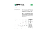Method Abstract #60 - Turbidity Brochure