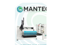 Automated Multi Parameter & Titration Analysis - Brochure