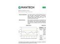 Method Abstract #124 - Biochemical Oxygen Demand