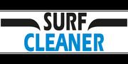Surfcleaner AB