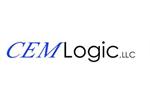 Design & Integration Services