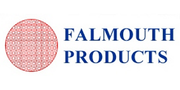 Falmouth Products Inc.