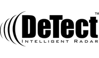 DeTect, Inc.