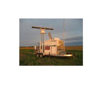 Merlin - Avian & Bat Radar Systems