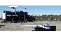 Harrier - Security and Surveillance Radar Systems