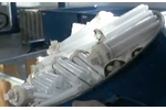 Lamp recycling for the hazardous waste recycling industry - Waste and Recycling - Hazardous Waste