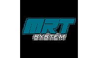 MRT System AB