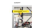 Stationary Units Brochure