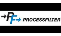 Processfilter Sweden AB