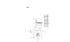Air Cleaner A600 Series- Brochure