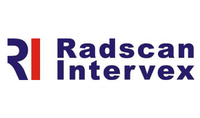 Radscan Intervex AB