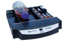 FlexiRoll - Digital Cell Roller