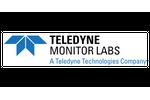 Teledyne Monitor Labs, Inc.
