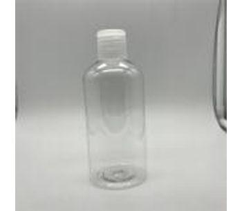 Mini Wine Bottles Empty Plastic Bottles