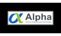 Taizhou Alpha Mould Technology Co,. LTD