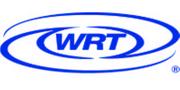 Water Remediation Technology