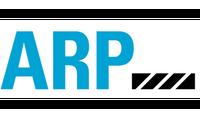 ARP GmbH & Co.KG
