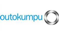 Outokumpu - Duplex Stainless Steel Grades