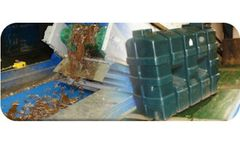 Oil Tank Recycling Services