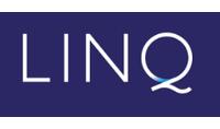 EMS LINQ, Inc.