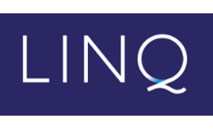 EMS-LINQ - Human Resources Software