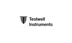 Why doesn't Testwell have detachable probes?