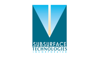 Subsurface Technologies Incorporated (STI)