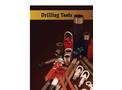 Drilling Tools Brochure