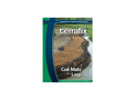 Terrafix Coir Mats and Coir Logs Brochure