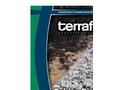 TerraFix - Gabion Baskets Brochure