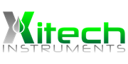 Xitech Instruments, Inc.