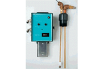 Gas detection analyzers for pollution control - Air and Climate - Air Pollution Treatment