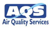 Air Quality Services (AQS)