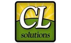 CL Solutions' Canadian Partner Featured for Cleantech Oil and Gas Sector Services