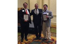 CL-Out Perchlorate Bioremediation Receives Greener Cleanup Leadership Award