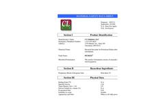 Petrox - Rapid Bioremediation- Brochure