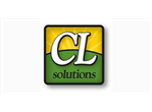 CL Solutions Adds Sustainable Absorbents to Product Line