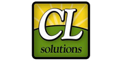 CL Solutions, LLC