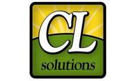 CL Solutions, LLC