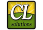 Verification of CL-Out's Effectiveness at a New Jersey Industrial Site - Case Study