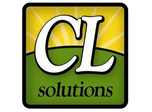 CL Solutions Celebrates 20 Years of Bioremediation Success