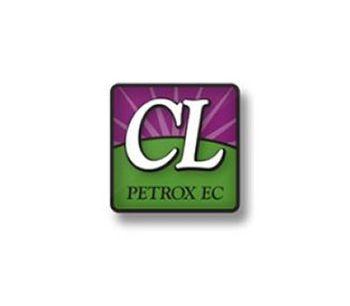 Petrox - Model EC - Rapid Bioremediation