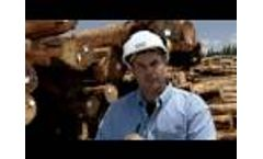 SGS Corporate Video