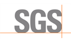SGS Informs on Persistent Organic Pollutants and Hazardous Waste Management in Greece