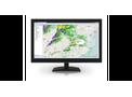 LEADS iGM - Ultimate Situational Awareness Weather Display Tool
