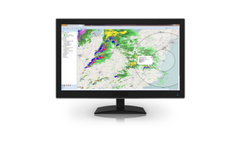 LEADS iGM - Ultimate Situational Awareness Weather Display Tool