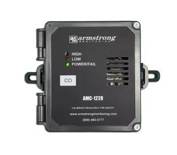 AMC - Model 1220 Series - Sensor Module
