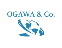 Ogawa & Co. USA