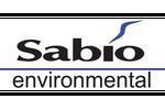 Sabio Environmental