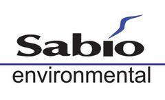 Sabio - Intuitive Interface Software